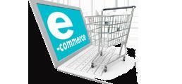 ecommerce SERVICIOS