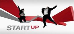 emprendedores 1 SERVICIOS